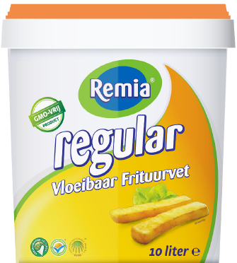 remia-frituurvet-regular.png
