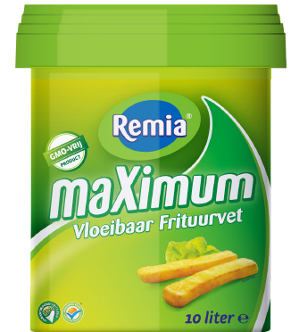 remia-frituurvet-maximum.png