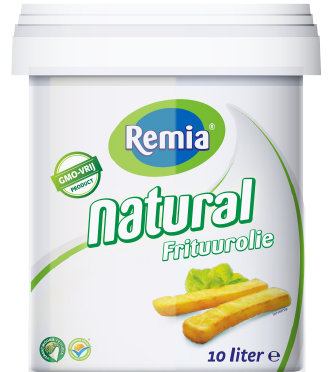 remia-frituurvet-natural.png